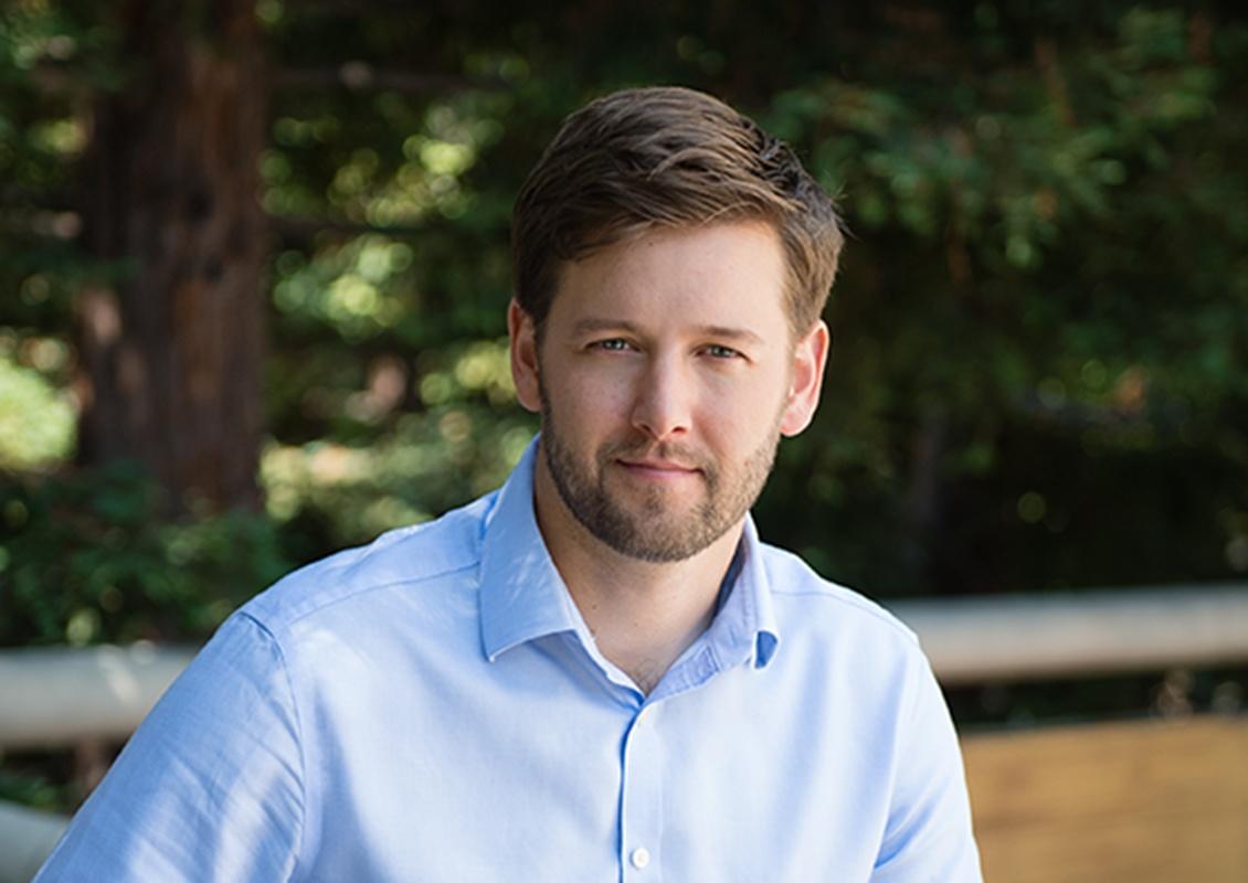 Jacob Kislevitz