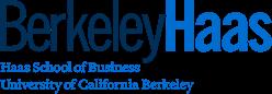 BerkeleyHaas