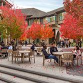 Campus-Community