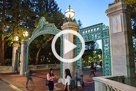 UC-Berkeley-Video