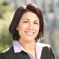 Marjorie DeGraca